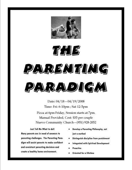 parenting-paradigm.jpg